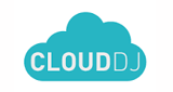 Web-Radio.co-DjCloud