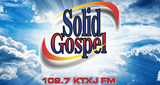 Southern Gospel Radio 102.7 FM
