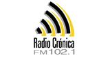 Crónica FM