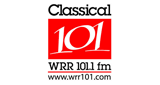 Classical 101