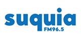 Radio Suquia