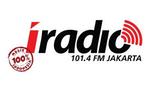 I Radio – Jakarta