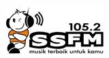 SS FM