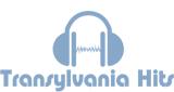 Radio Transilvania- Hits