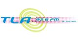 TLA Radio