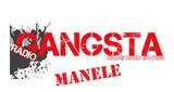 Radio Gangsta