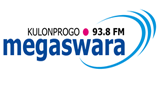 Radio Megaswara Kulonprogo