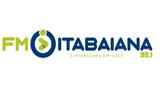 FM Itabaiana