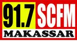 SCFM – Makassar