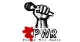 People Will Radio