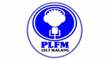 Radio PLFM Malang