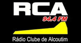 Radio Clube de Alcoutim