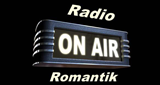 Radio Romantik