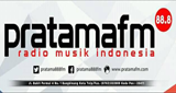 Pratama FM