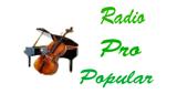 Radio Pro Popular