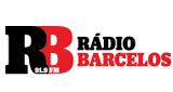 Radio Barcelos FM 91.9