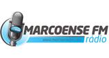 Radio Marcoense
