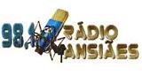 Rádio Ansiães
