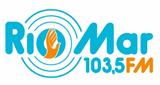Rádio Rio Mar