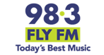 98.3 Fly FM