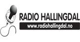 Radio Hallingdal