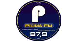 Rádio Piuma