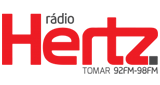 Rádio Hertz FM