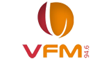 Rádio VFM 94.6 FM