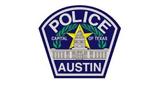 Travis County Law Enforcement