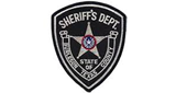 Burleson County Sheriff, Fire and EMS