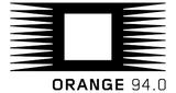 Orange 94.0 FM