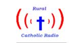 Rural Catholic Radio