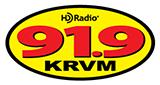 KRVM Public Radio