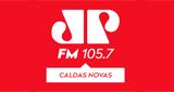 Radio Pousada