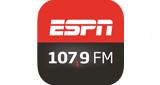 ESPN 107.9 FM