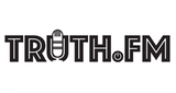 WILU-LP Truth.FM