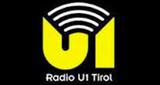 Radio U1