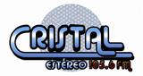 Cristal Estereo Sevilla