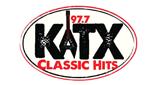 KATX 97.7 FM