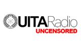 UITA Radio