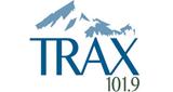 TRAX 101.9