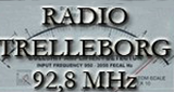 Radio Trelleborg