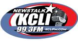 KCLI Newstalk