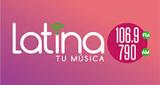 Pepe 790 AM