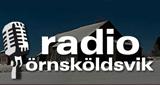 RADIO ÖRNSKÖLDSVIK