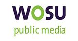 WOSU FM