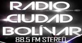 Radio Ciudad Bolívar