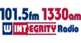 WINT Integrity Radio