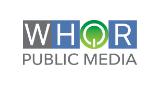 WHQR Public Radio