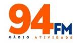 Rádio Atividade